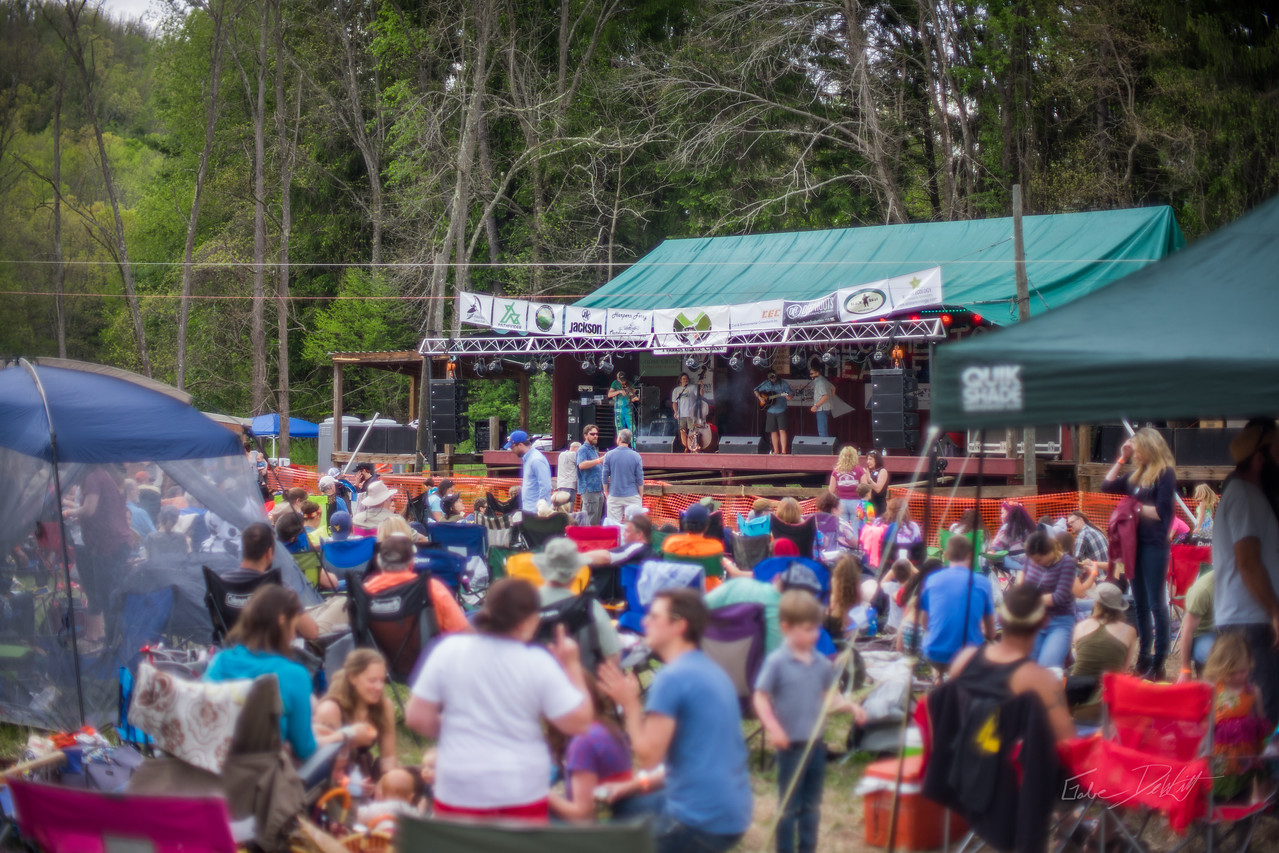 Cheat; River; Festival; 2016; Albright; 181; Cheat Fest; Cheat River; Cheat River Festival; Events; Friends; Friends of the Cheat; Music; Places; West Virginia; photo by Gabe DeWitt; spring