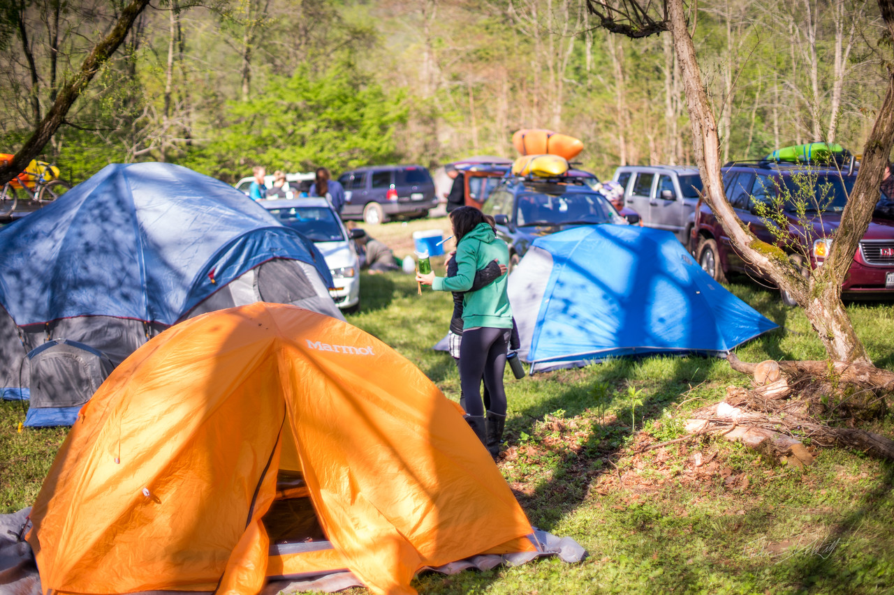 Cheat; River; Festival; 2016; Albright; 399; Cheat Fest; Cheat River; Cheat River Festival; Events; Friends; Friends of the Cheat; Music; Places; West Virginia; photo by Gabe DeWitt; spring