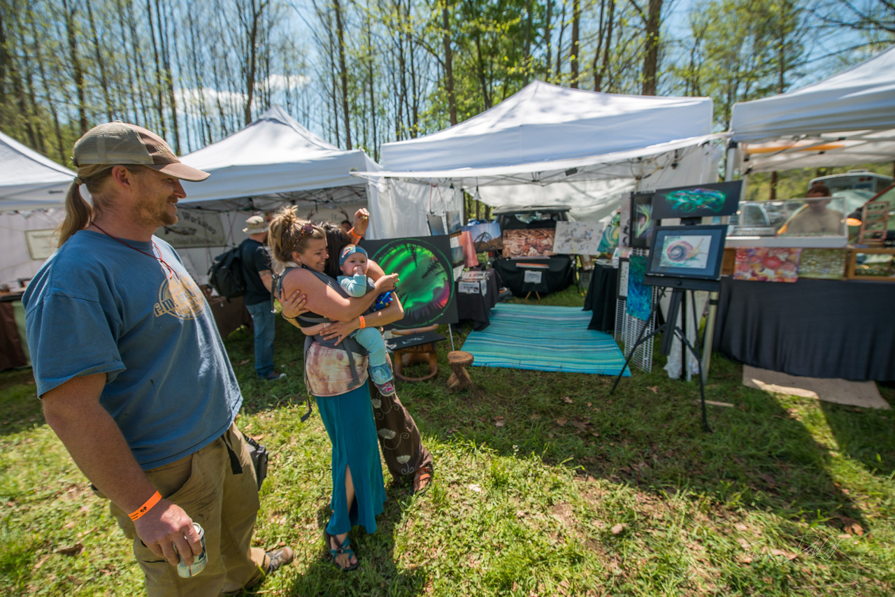 Cheat; River; Festival; 2016; Albright; 142; Cheat Fest; Cheat River; Cheat River Festival; Events; Friends; Friends of the Cheat; Music; Places; West Virginia; photo by Gabe DeWitt; spring