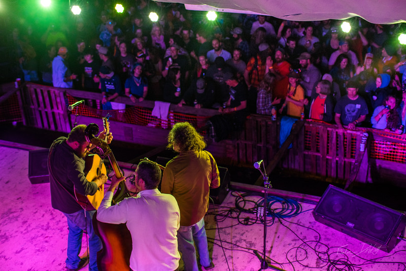 Cheat; River; Festival; 2016; Albright; 372; Cheat Fest; Cheat River; Cheat River Festival; Events; Friends; Friends of the Cheat; Music; Places; West Virginia; photo by Gabe DeWitt; spring