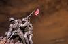 Marine-Corps-War-Memorial-Arlington-VA-12