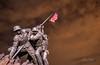 Marine-Corps-War-Memorial-Arlington-VA-11