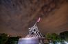 Marine-Corps-War-Memorial-Arlington-VA-9