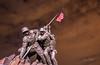Marine-Corps-War-Memorial-Arlington-VA-10