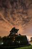 Marine-Corps-War-Memorial-Arlington-VA-16