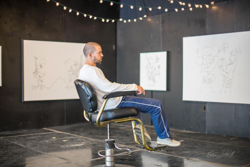 ArtSpring-2016-Thomas-WV-Gabe-DeWitt-11