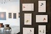 ArtSpring-2016-Thomas-WV-Gabe-DeWitt-25