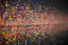 ArtSpring-2016-Thomas-WV-Gabe-DeWitt-20