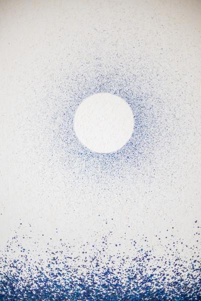 ArtSpring-2016-Thomas-WV-Gabe-DeWitt-38