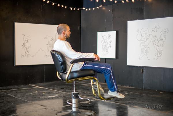ArtSpring-2016-Thomas-WV-Gabe-DeWitt-12