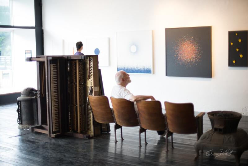 ArtSpring-2016-Thomas-WV-Gabe-DeWitt-30