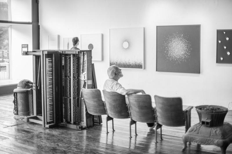 ArtSpring-2016-Thomas-WV-Gabe-DeWitt-31