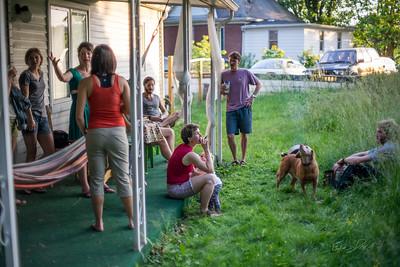 Cicadas-Dinner-Morgantown-WV-Gabe-DeWitt-50