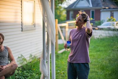 Cicadas-Dinner-Morgantown-WV-Gabe-DeWitt-48