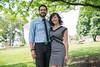 Geoffrey-and-Katelyn-Kugler-Wedding-OH-683