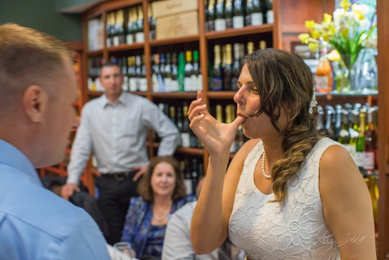 Geoffrey-and-Katelyn-Kugler-Wedding-OH-737