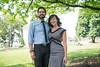 Geoffrey-and-Katelyn-Kugler-Wedding-OH-680
