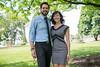 Geoffrey-and-Katelyn-Kugler-Wedding-OH-684