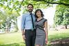 Geoffrey-and-Katelyn-Kugler-Wedding-OH-681