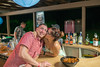 Geoffrey-and-Katelyn-Kugler-Wedding-OH-721-1315