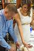 Geoffrey-and-Katelyn-Kugler-Wedding-OH-732