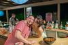 Geoffrey-and-Katelyn-Kugler-Wedding-OH-721-1316