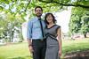 Geoffrey-and-Katelyn-Kugler-Wedding-OH-682