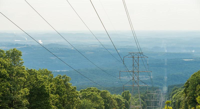 Power-Lines-Infrastructure-West-Virginia-12
