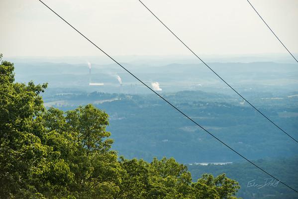 Power-Lines-Infrastructure-West-Virginia-11