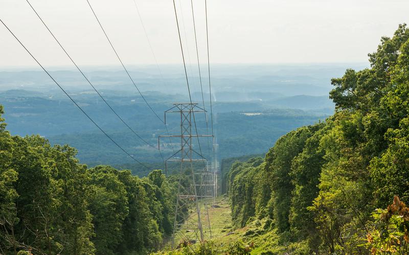 Power-Lines-Infrastructure-West-Virginia-3