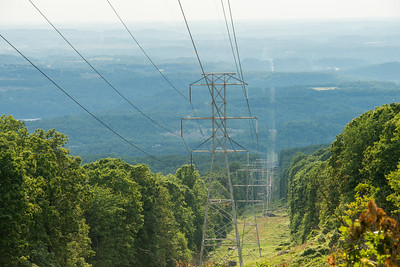 Power-Lines-Infrastructure-West-Virginia-6