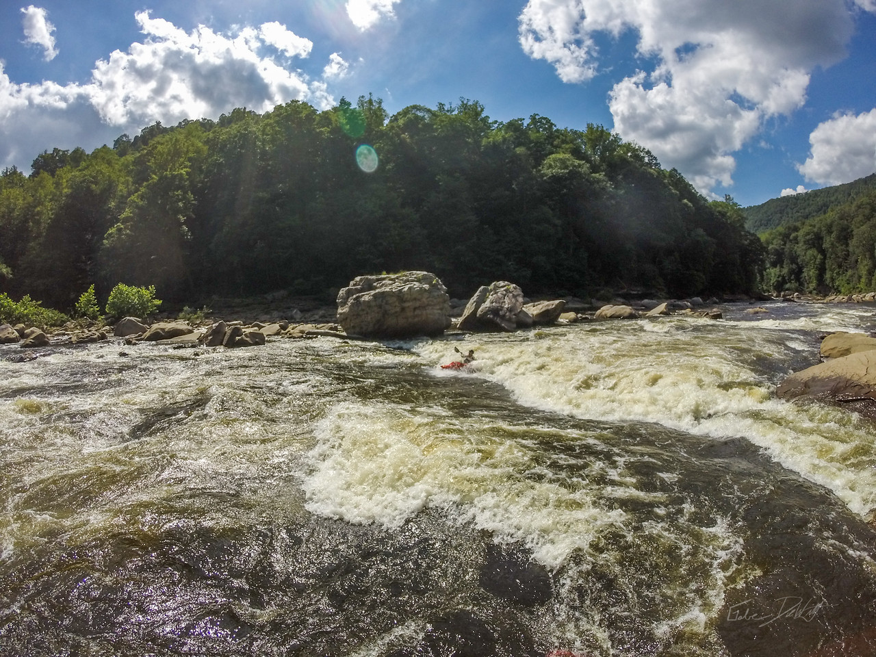 Cheat; Canyon; Rafting; Albright; Gabe; DeWitt; Appalachia; Boating; Cheat Canyon; Cheat River; Friends; Get outside; Go play; Matt Shreve; Summer; WV; West Virginia; White Water; adventure; adventure sports; play boating; water DCIM\100GOPRO