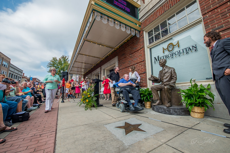 Don-Knotts-Statue-Morgantown-West-Virginia-152