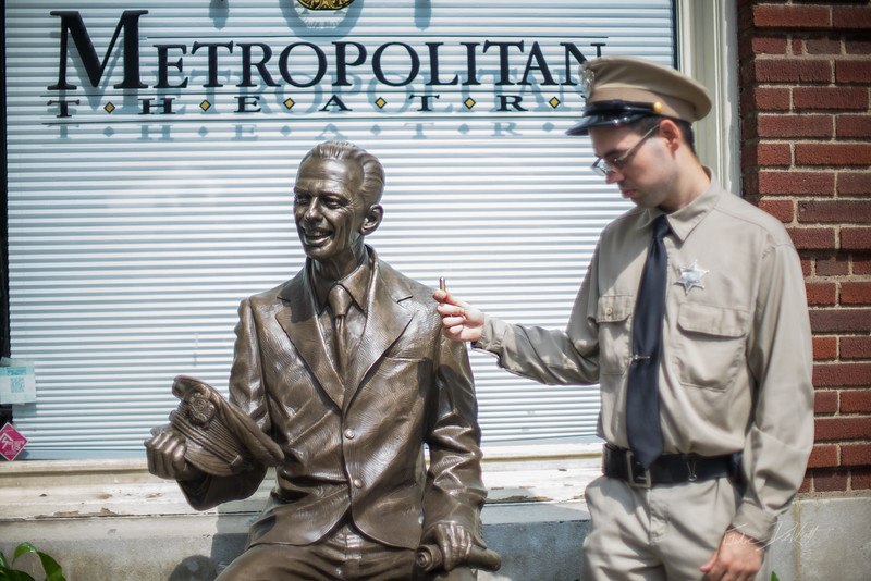 Don-Knotts-Statue-Morgantown-West-Virginia-202