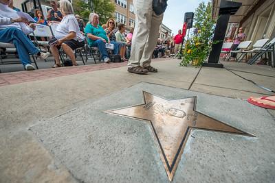 Don-Knotts-Statue-Morgantown-West-Virginia-24