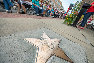 Don-Knotts-Statue-Morgantown-West-Virginia-28