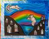 Sonda-Folk-Cheesebrough-Painting-15