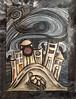 Sonda-Folk-Cheesebrough-Painting-31