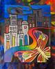 Sonda-Folk-Cheesebrough-Painting-26-Edit