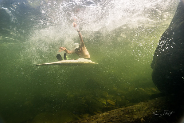 Squirt-Boating-Cheat-River-West-Virginia-by-Gabe-DeWitt-38