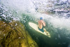 Squirt-Boating-Cheat-River-West-Virginia-by-Gabe-DeWitt-239