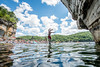 Deep-Water-Soloing-PSICOBLOC-2016-Summersville-Lake-West-Virginia-Photo-by-Gabe-DeWitt-1272