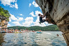 Deep-Water-Soloing-PSICOBLOC-2016-Summersville-Lake-West-Virginia-Photo-by-Gabe-DeWitt-1321