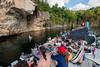 Deep-Water-Soloing-PSICOBLOC-2016-Summersville-Lake-West-Virginia-Photo-by-Gabe-DeWitt-2542