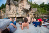 Deep-Water-Soloing-PSICOBLOC-2016-Summersville-Lake-West-Virginia-Photo-by-Gabe-DeWitt-2493