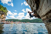 Deep-Water-Soloing-PSICOBLOC-2016-Summersville-Lake-West-Virginia-Photo-by-Gabe-DeWitt-1326