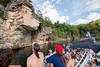 Deep-Water-Soloing-PSICOBLOC-2016-Summersville-Lake-West-Virginia-Photo-by-Gabe-DeWitt-2535