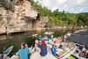 Deep-Water-Soloing-PSICOBLOC-2016-Summersville-Lake-West-Virginia-Photo-by-Gabe-DeWitt-2614