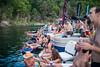 Deep-Water-Soloing-PSICOBLOC-2016-Summersville-Lake-West-Virginia-Photo-by-Gabe-DeWitt-2365