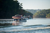Deep-Water-Soloing-PSICOBLOC-2016-Summersville-Lake-West-Virginia-Photo-by-Gabe-DeWitt-135